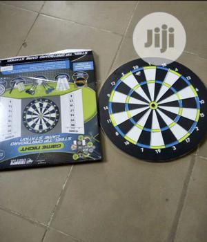 Dart Board | Sports Equipment for sale in Lagos State, Ojodu