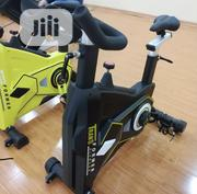 Spinning Bike | Sports Equipment for sale in Cross River State, Boki