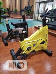 Spinning Bike | Sports Equipment for sale in Enugu State, Isi-Uzo