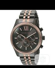 Michael Kors Wristwatch | Watches for sale in Lagos State, Lagos Island
