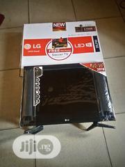 LG Plastma Tv | TV & DVD Equipment for sale in Lagos State, Ilupeju