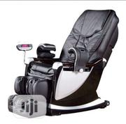 Massage Chair | Massagers for sale in Abuja (FCT) State, Galadimawa