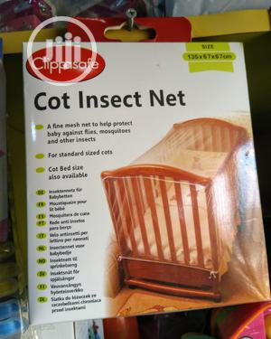 Baby Cot Net | Children's Furniture for sale in Abuja (FCT) State, Gwarinpa