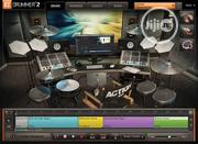 Toontrack Action Ezx | Software for sale in Lagos State, Ikeja