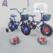 Spider Man Bicycle | Toys for sale in Lagos State, Lagos Island