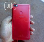 Tecno Spark Plus K9 16 GB Red | Mobile Phones for sale in Lagos State, Ikeja