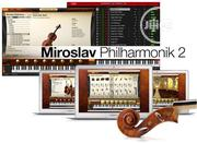 Ik Multimedia - Miroslav Philharmonik 2 | Software for sale in Lagos State, Ikeja