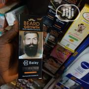 Essential Beards Growth Oil | Hair Beauty for sale in Lagos State, Ojo