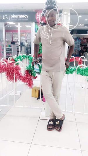 Arts Entertainment CV | Arts & Entertainment CVs for sale in Lagos State, Ajah