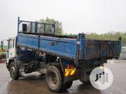 Granite,Sharp Sand Supplier | Building Materials for sale in Ogun State, Abeokuta North