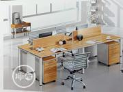Workstation Table | Furniture for sale in Lagos State, Lekki Phase 1