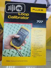 Fluke 707 Loop Calibrator | Measuring & Layout Tools for sale in Lagos State, Amuwo-Odofin