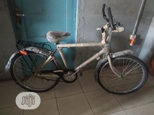 Adult Bicycle | Sports Equipment for sale in Lagos State, Surulere