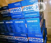 200ah Forego Battery | Solar Energy for sale in Lagos State, Amuwo-Odofin
