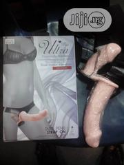 Dual Penis Strap On | Sexual Wellness for sale in Lagos State, Amuwo-Odofin