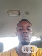 Bolts/Uber Driver   Driver CVs for sale in Abuja (FCT) State, Abaji