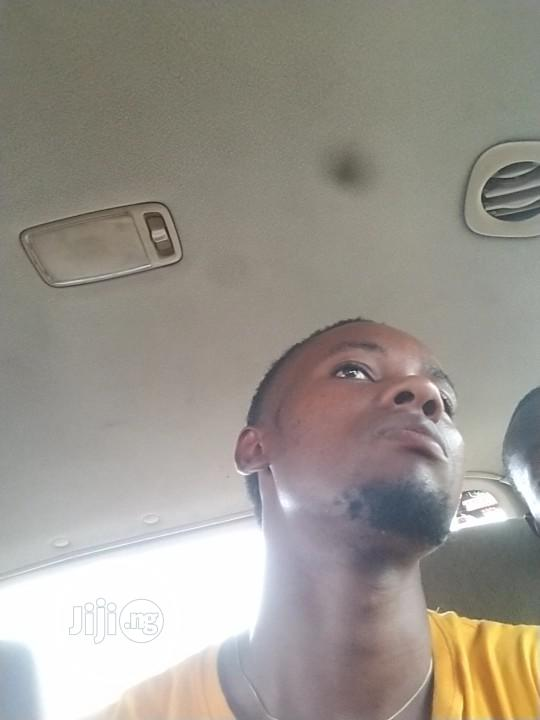 Bolts/Uber Driver | Driver CVs for sale in Abaji, Abuja (FCT) State, Nigeria