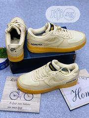 Nike Airmax and Airforce Sneakers Quality. | Shoes for sale in Lagos State, Lagos Island