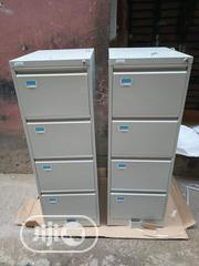 Unique And Strong Filling Cabinet | Furniture for sale in Lagos State, Surulere