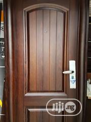 Luxury Door | Doors for sale in Lagos State, Orile
