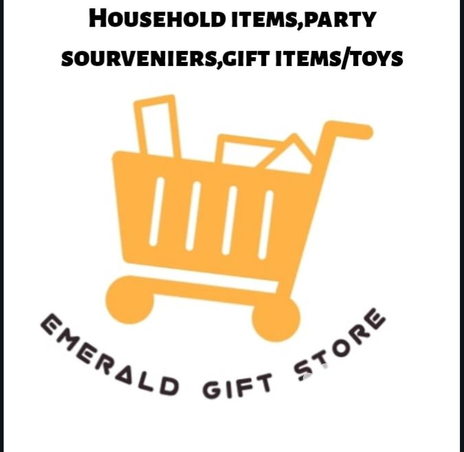 Household Items | Party, Catering & Event Services for sale in Ojota, Lagos State, Nigeria