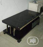 Wooding Center Table | Furniture for sale in Lagos State, Ikeja