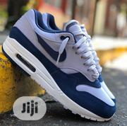 Nike Airmax 270, Air720, Airforce Sneakers New Quality | Shoes for sale in Lagos State, Lagos Island