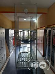 Students Bed | Furniture for sale in Lagos State, Lekki Phase 2