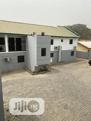 2 Bedroom Flat in Maitama | Houses & Apartments For Rent for sale in Abuja (FCT) State, Maitama