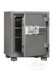 Gubabi Fireproof Safe SD-102T | Safety Equipment for sale in Lagos State, Lagos Island