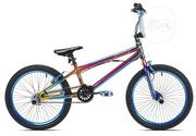 "Kent 20"" Fantasy Bike, Multicolor Iridescent 