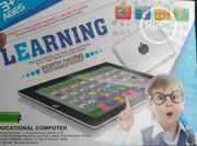 Kids Learning Toy Tablet | Toys for sale in Lagos State, Ikotun/Igando