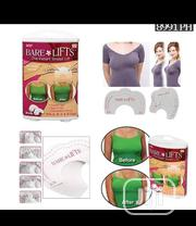 Bare Lifts | Clothing Accessories for sale in Lagos State, Lagos Island