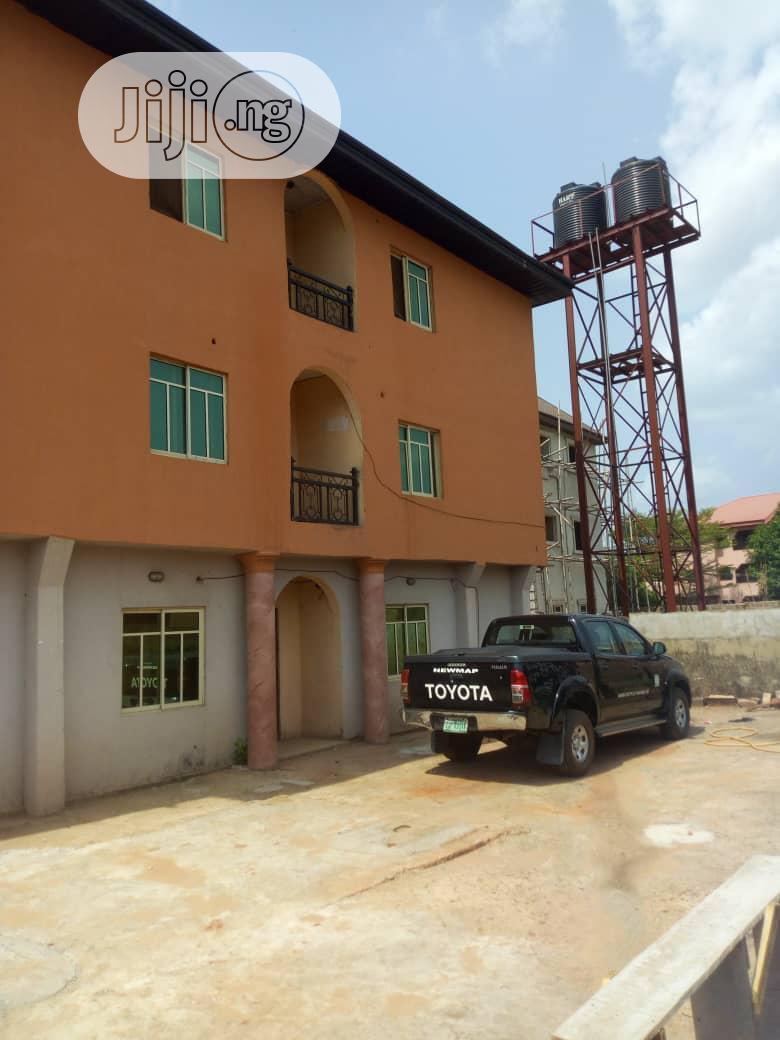 Buy This Property At Awka Melekh Olam Consultium