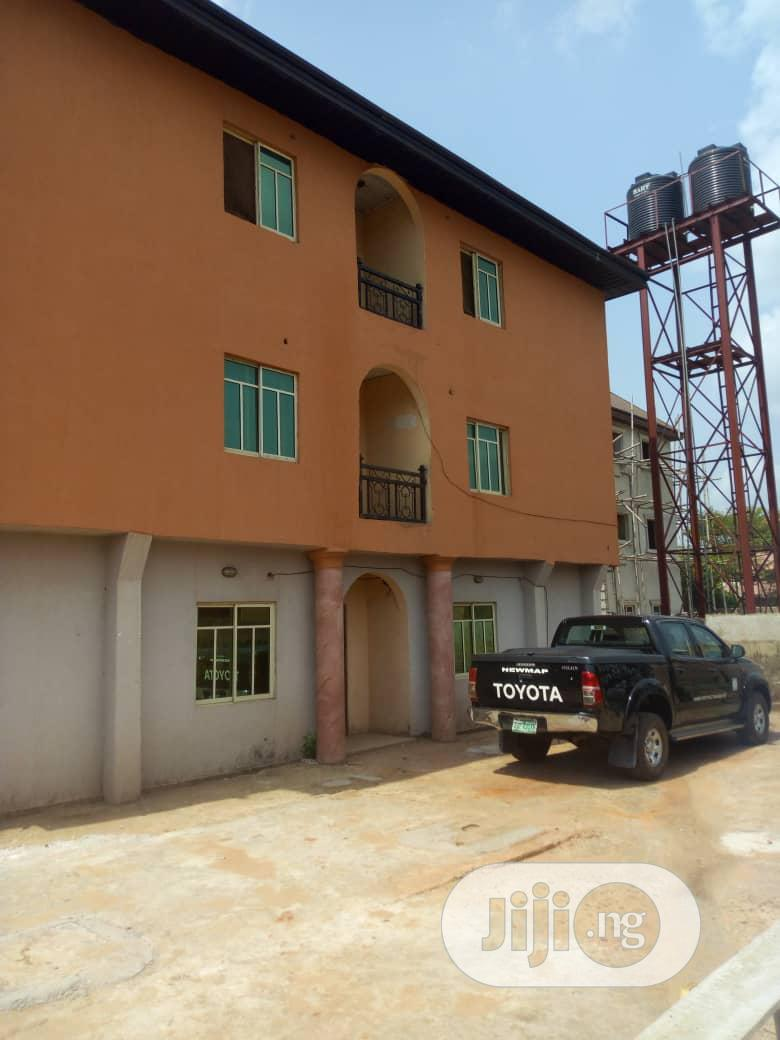 Buy This Property At Awka Melekh Olam Consultium | Commercial Property For Sale for sale in Awka, Anambra State, Nigeria