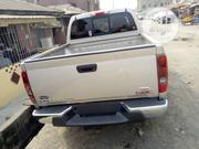 GMC Canyon 2005 Gray   Cars for sale in Lagos State, Apapa