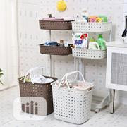 Laundry Basket | Home Accessories for sale in Lagos State, Lagos Island