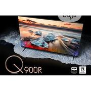 Samsung 82 Inches QLED Q900R 8K Smart TV   TV & DVD Equipment for sale in Abuja (FCT) State, Wuse