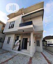 5 Bedroom Furnished Detached Duplex For Sale At Lekki | Houses & Apartments For Sale for sale in Lagos State, Lekki Phase 1