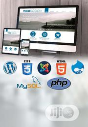 Mkdigital Tech. Services | Computer & IT Services for sale in Anambra State, Onitsha