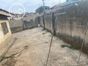 A Fully Functioning Laundry Service Shop | Commercial Property For Sale for sale in Ondo State, Akure