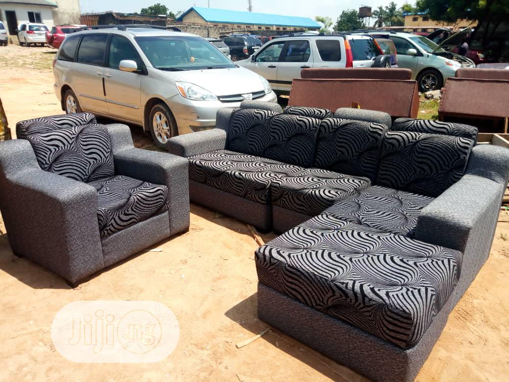 Sofa Chairs Available