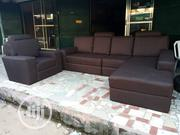 New Sofa Chairs Available   Furniture for sale in Lagos State, Ojo