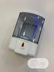 Hand Sanitizer Dispenser | Home Accessories for sale in Lagos State, Orile