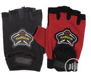 Professional Gym Glove | Sports Equipment for sale in Lagos State, Surulere