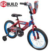 Huffy 12 Inch Marvel Spider-Man Kids Bike | Toys for sale in Lagos State, Alimosho