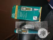 Extech Ph Meter | Measuring & Layout Tools for sale in Lagos State, Amuwo-Odofin