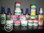 Halfcast Facial Cream | Skin Care for sale in Abuja (FCT) State, Gwarinpa