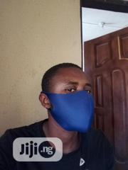 Nose / Face Mask Wholesale Price For 20 Upward | Clothing Accessories for sale in Lagos State, Ajah