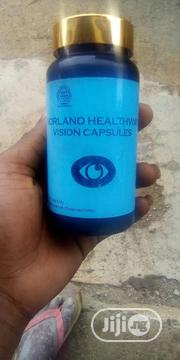 Norland Vision Vital | Vitamins & Supplements for sale in Kano State, Kiru